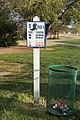 Crow Creek Golf Club No 1.jpg