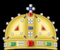 CrownOfCzarDusan.png