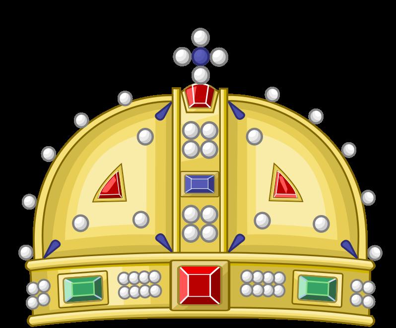 CrownOfCzarDusan