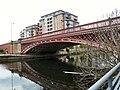Crown Point Bridge - geograph.org.uk - 1279721.jpg