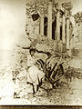 Crupi, Giovanni (1849-1925) - n. 0013 - Colonne del Teatro Greco - Taormina.jpg