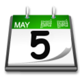 Crystal Clear app date D5.png