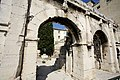Ctre Ville, Nîmes, France - panoramio.jpg