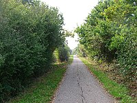 200px-Cuckoo_Trail_between_Polegate_and_Hailsham_-_geograph.org.uk_-_62562.jpg