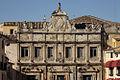 Cuenca, Plaza Mayor-PM 65307.jpg