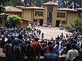 Cuenteros Poli 13 de Octubre 2007.JPG