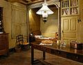 Cuisine - Musée Hector-Berlioz.jpg