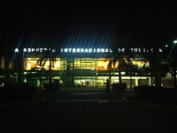 Culiacan International Airport.jpg