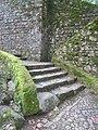 Cultural Landscape of Sintra 51 (28707830797).jpg