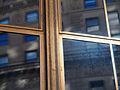 Cunard Building Lobby Exterior Windows.JPG