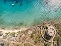 Curacao Fort Beekenburg Luftbild (213574135).jpeg