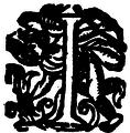 Curiositez-1656-A5.png