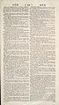Cyclopaedia, Chambers - Volume 1 - 0155.jpg
