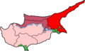 Cyprus-Famagusta.png