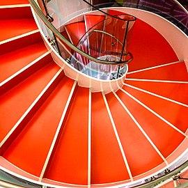 Czech Center Interior Spiral Staircase.jpg
