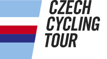 Czech Cycling Tour cropped.png