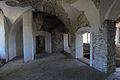 Czinadieve St Miklos zamek DSC 0951 21-227-0003.jpg