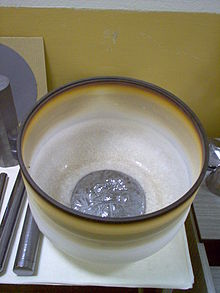 Czochralski method used crucible 1.jpg
