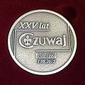 Czuwaj medal 25-lecia 2.JPG