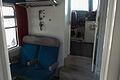 Dépôt-de-Chambéry - Rotonde - Voiture-pilote - 20131103 151948.jpg
