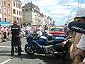 Départ Étape 10 Tour France 2012 11 juillet 2012 Mâcon 50.jpg