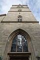 Dülmen, St.-Viktor-Kirche -- 2014 -- 0144.jpg