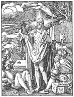 Dürer - Small Passion 29.jpg