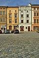 Dům, čp. 52 a čp. 53, Dolní náměstí, Olomouc.jpg