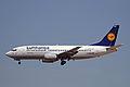 D-ABXO B737-330 Lufthansa PMI 26MAY12 (7273399420).jpg