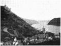 D133- vallée du rhin a saint-goar. - liv3-ch08.png