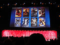 D23 Expo 2011 - Marvel panel - licensed Marvel movies (6080862245).jpg