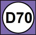 D70.png