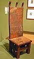 DAM Morris Rossetti Chair.JPG