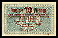 DAN-35-Danzig Central Finance-10 Pfennige (1923) 2.jpg