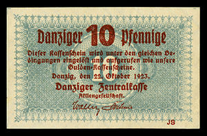 DAN-35-Danzig Central Finance-10 Pfennige (1923) 2.jpg