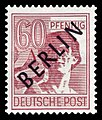 DBPB 1948 14 Freimarke Schwarzaufdruck.jpg