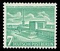 DBPB 1954 121 Berliner Bauten.jpg