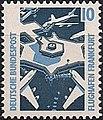 DBP 1991 1531-R.JPG