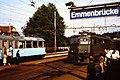 DB 491 001 (Emmenbrücke).jpg