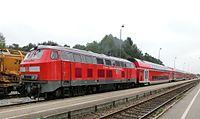 DB AG Baureihe 218 440-6 (4).jpg