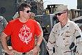 DB Sweeney in Iraq 2.jpg