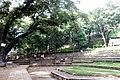 DC Hill, Chittagong (03).jpg