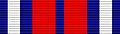 DC NG Meritorious Service Medal.JPG