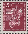 DDR 1959 Michel 736 Moped.JPG