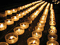 DE-NW - Cologne - Cologne Cathedral - Candles (4890677854).jpg