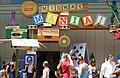 DHS ToyStoryMidwayMania.jpg