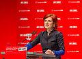 DIE LINKE Bundesparteitag 10. Mai 2014-55.jpg