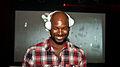 DJ UCH TITLE IMAGE.jpg