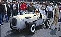 DKW F8 Bj 39 Jakob Lauer (1986 Foto Spurzem).jpg
