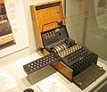 DK Skanderborg Enigma 2004 01.jpg